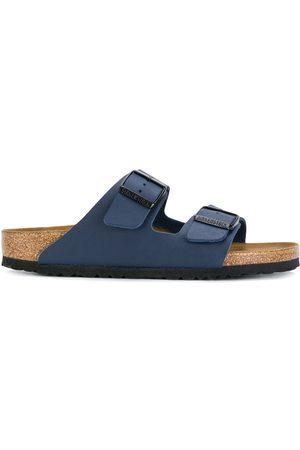 Birkenstock Arizona flat sandals