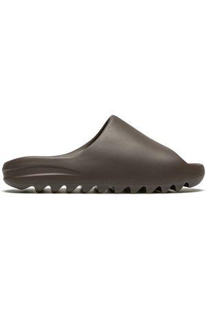 adidas Yeezy Soot slides