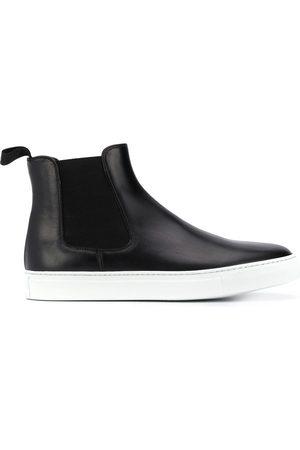 Scarosso Tommas chelsea boots