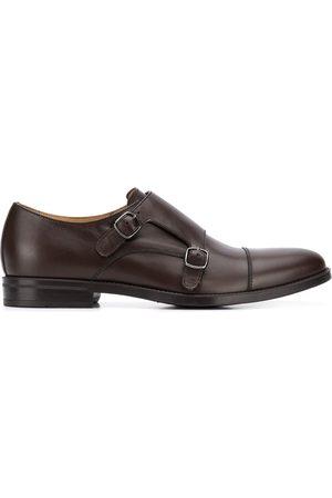 Scarosso Francesco monk shoes