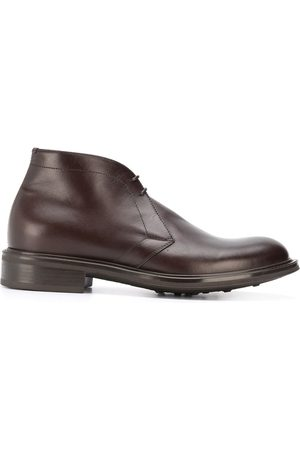 Scarosso Steve ankle boots