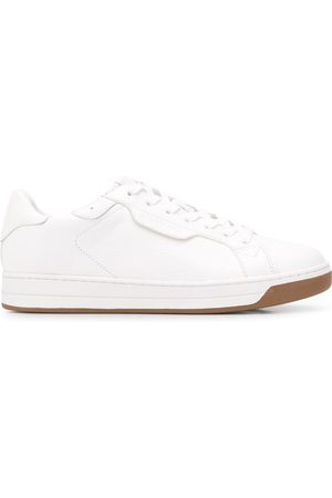 Michael Kors Keating low top sneakers