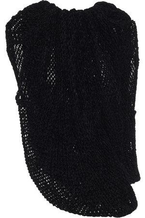 Jil Sander Open-knit sweater
