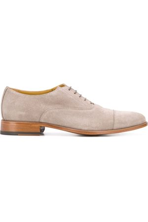 Scarosso Gioveo oxford shoes