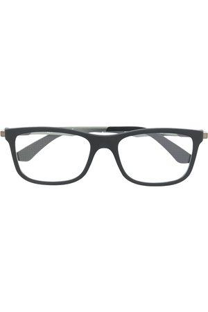 Ray-Ban Square frame glasses