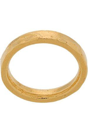 Alighieri The Limit ring