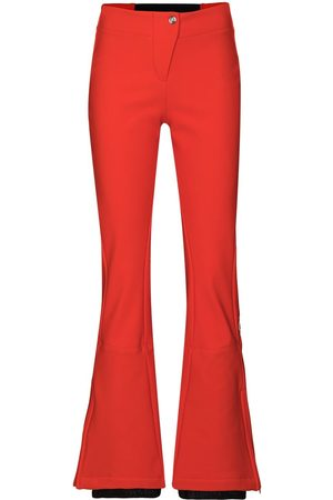 Fusalp Tipi II flared ski trousers