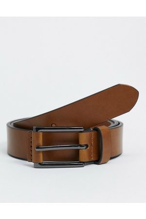 Burton Belt in