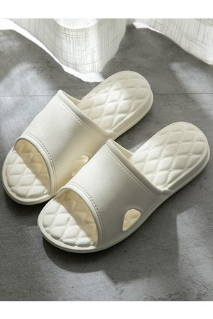 YOINS Non-slip Soft Slippers