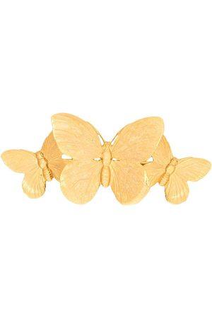 Jennifer Behr Whitney butterfly barette