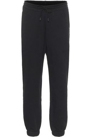 WARDROBE.NYC Release 02 cotton trackpants