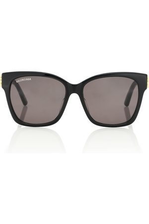 Balenciaga BB acetate sunglasses