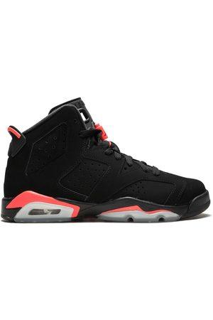 Nike TEEN Air Jordan 6 Retro BG sneakers