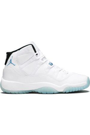 Jordan Kids TEEN Air Jordan 11 Retro sneakers