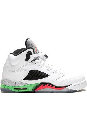 Nike Air Jordan 5 Retro BG sneakers
