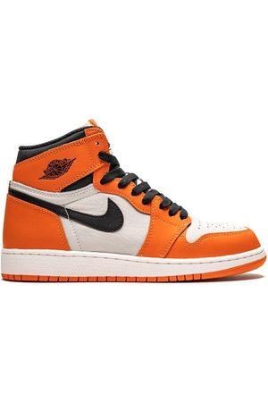 Nike Air Jordan 1 Retro High OG BG sneakers