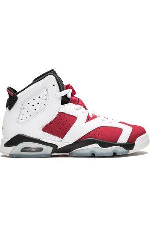 Nike TEEN Air Jordan 6 Retro sneakers