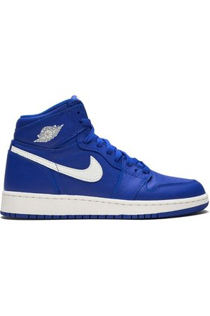 Nike TEEN Air Jordan 1 Retro High sneakers