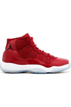 Nike TEEN Air Jordan 11 Retro BG sneakers