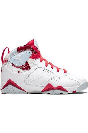 Nike Air Jordan 7 Retro GS sneakers