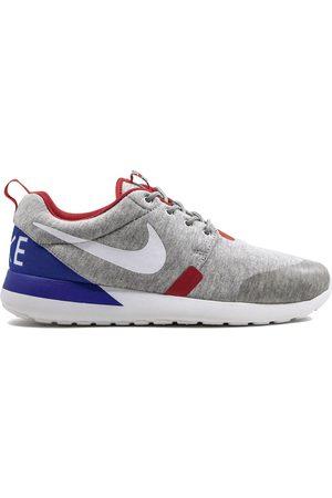 Nike Rosherun QS sneakers