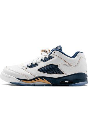 Jordan Kids Boys Sneakers - Air Jordan 5 Retro Low sneakers