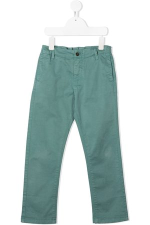 KNOT Slim-fit chinos