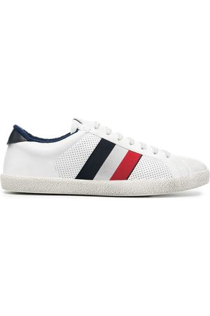 Moncler Ryegrass low-top sneakers