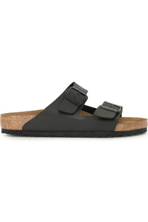 Birkenstock Men Sandals - Arizona flat sandals