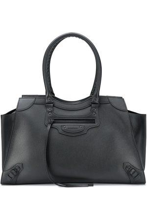 Balenciaga Large Neo Classic City tote bag