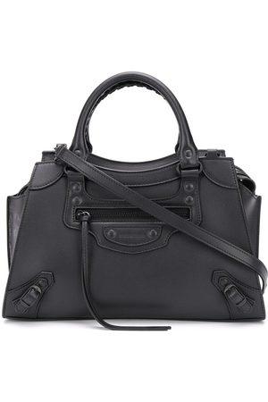 Balenciaga Small Neo Classic tote bag