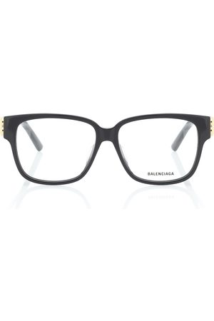 Balenciaga Women Sunglasses - Square glasses