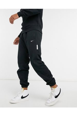 Nike Men Joggers - Standard issue joggers in