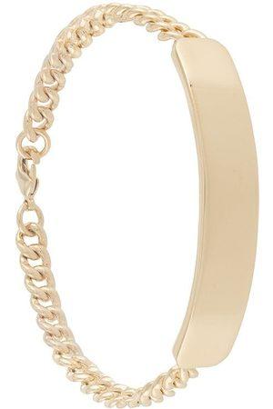 A.P.C. Men Bracelets - Darwin chain-link bracelet