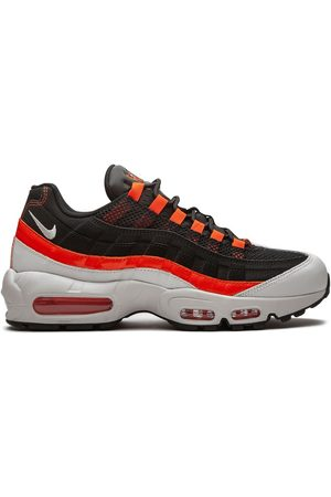 "Nike Air Max 95 ""Baltimore Away"" sneakers"