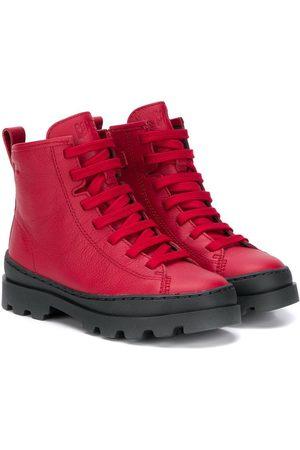 Camper Kids Norte ankle boots