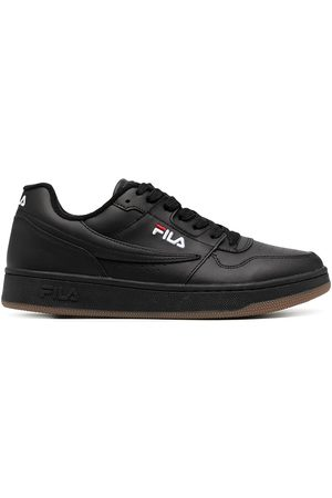 Fila Low top Arcade sneakers