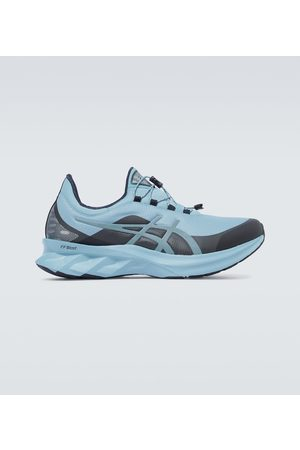 Asics Men Sneakers - NOVABLAST SPS sneakers