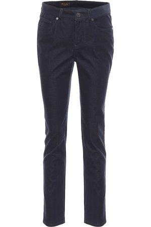 Loro Piana Mathias corduroy skinny pants