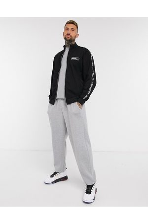 Blood Brother Enfield track top in
