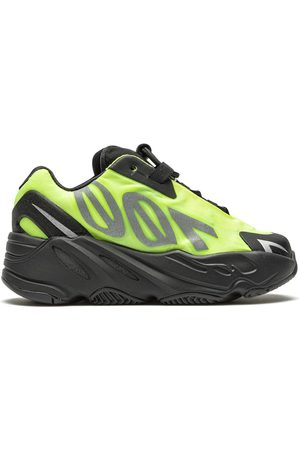 adidas Yeezy Boost 700 MNVN sneakers