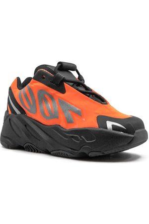 adidas Yeezy Boost 700 MNVN TD sneakers