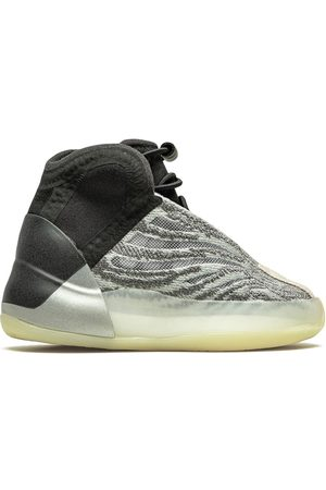 adidas Baby Sneakers - Yeezy Quantum Infant sneakers