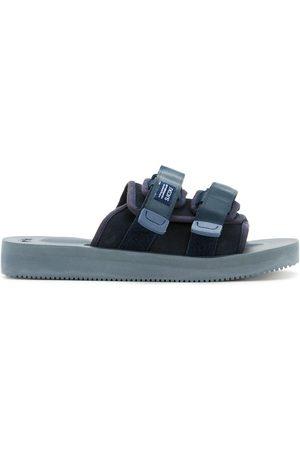 SUICOKE Slider sandals