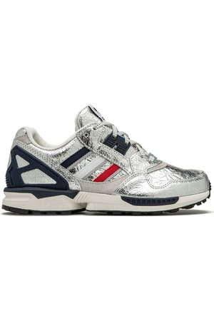 adidas ZX 9000 sneakers