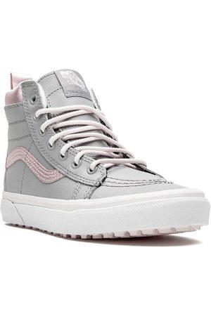 Vans Sk8 Hi Mte sneakers