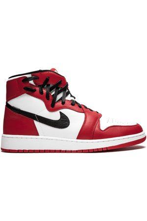Jordan Air 1 Rebel sneakers