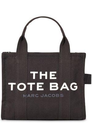 Marc Jacobs The Mini Traveler tote