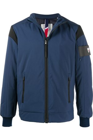 Rossignol Maxence zip-up jacket