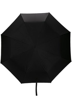 McQ Swallow Skull-detail umbrella